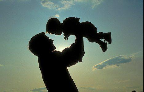 Perspectives on Fatherhood
