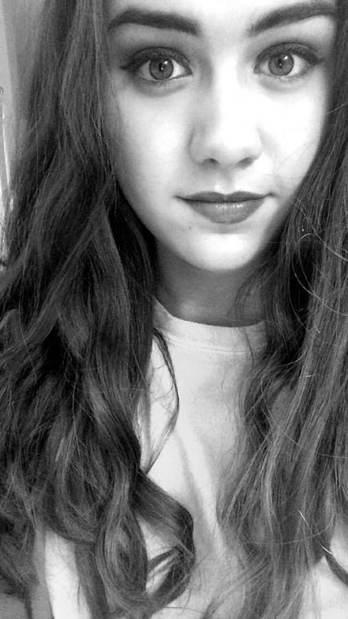 Emily Nardo
