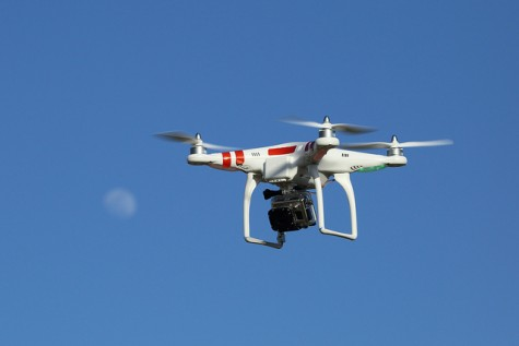 FAA Regulations Cause Concern for Drone Owners