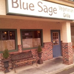 Blue Sage in Southampton, PA