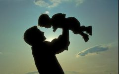 Perspectives on Fatherhood