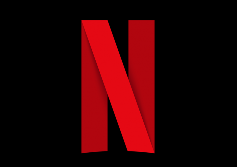 What's New For Netflix?