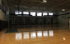 Sports Rituals: How do Athletes Prepare?