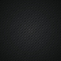 Abstract dark background can be used for design.