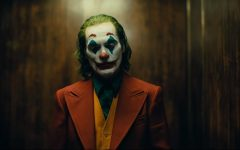 The Man Who Laughs (Spoiler-Free Joker Review)