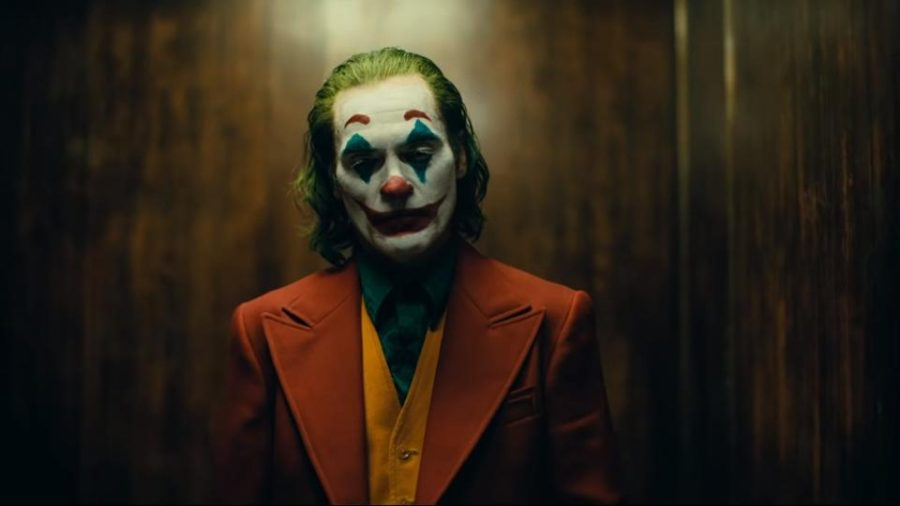 The+Man+Who+Laughs+%28Spoiler-Free+Joker+Review%29