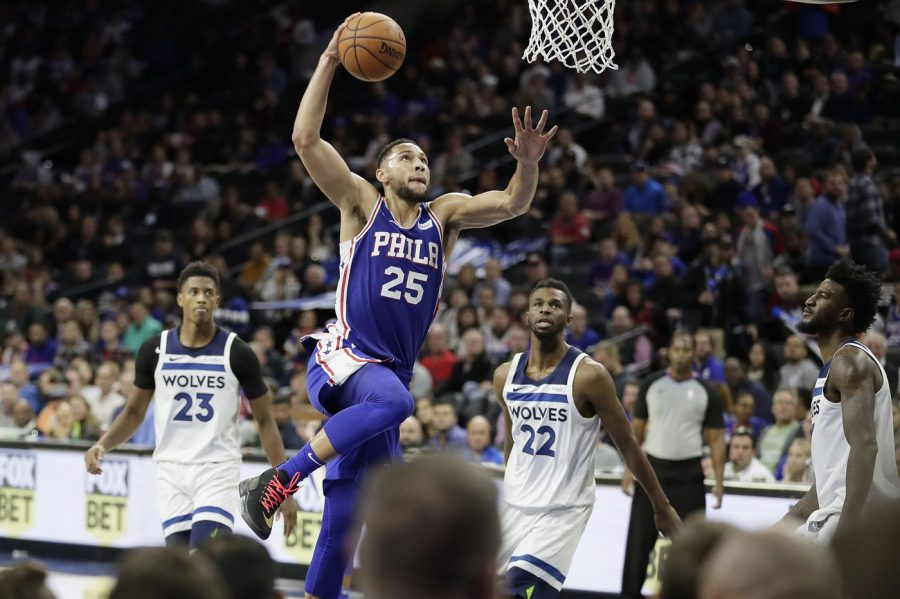 The+76ers+are+Exceeding+Expectations