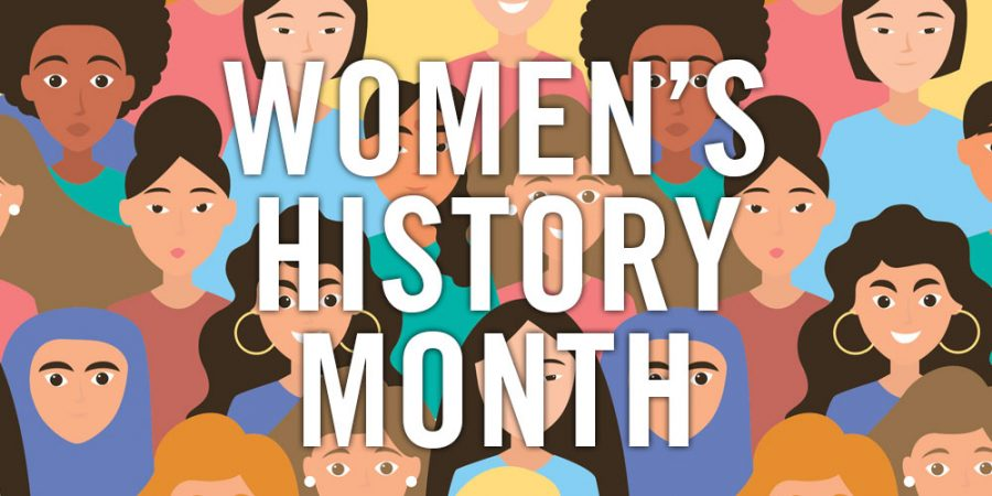 National+Women%27s+History+Month