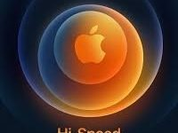 Apple Announced the Fall Event...What to Expect.