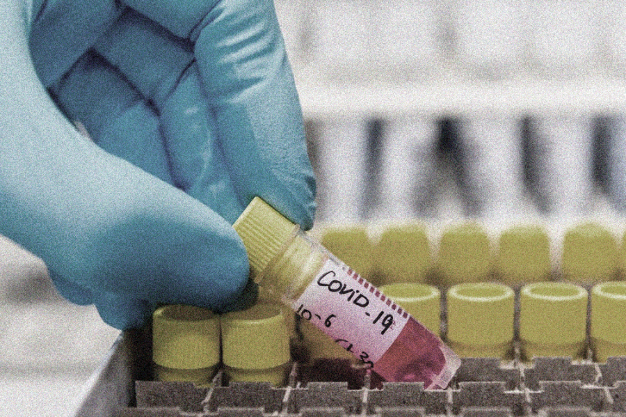 Covid+Cure%3F