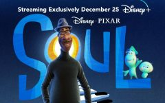 "Navigation to Story: Honest Movie Review of Pixar's ""Soul"" (Spoiler-Free)"