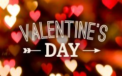 Fun Valentine's Day Activities/Ideas
