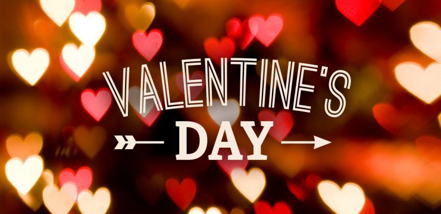 Fun+Valentine%E2%80%99s+Day+Activities%2FIdeas