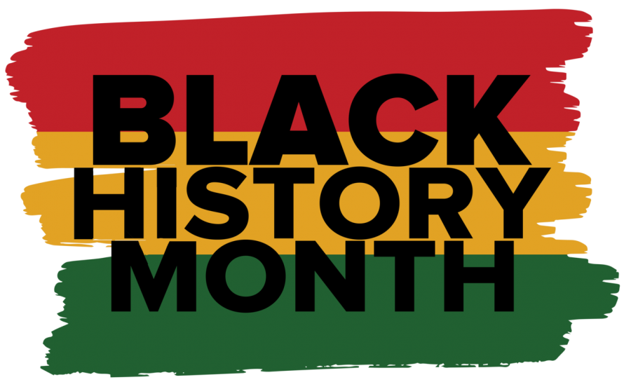 The+History+of+Black+History+Month