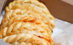 Empanada Mama: One Delicious Doylestown Destination!