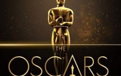 The Oscar Awards: 2021