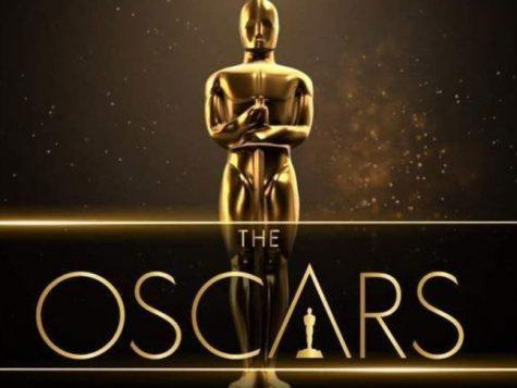 The OscarAwards:2021