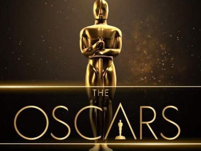 The+Oscar%C2%A0Awards%3A%C2%A02021%C2%A0