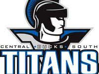 Central Bucks South's Previous School Year is Transitioned to In-Person Instruction